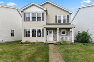 15926 W Ridge St Lockport, IL 60441