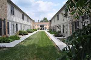 1837 Sessions Walk #1837 Hoffman Estates, IL 60169