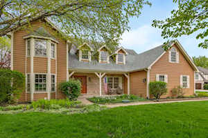 1903 Morgan Circle Naperville, IL 60565