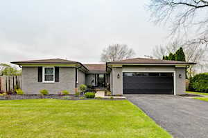 2922 Lexington Ln Highland Park, IL 60035