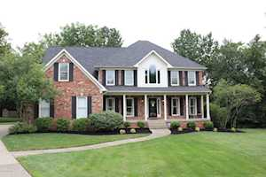 6517 Norman Ct Crestwood, KY 40014