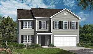 8436 Averly Park Drive Indianapolis, IN 46241