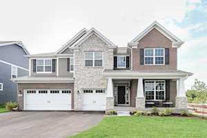 3415 Elsie  Lot# 39 Ln Hoffman Estates, IL 60192