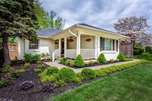 354 Garden Road Lexington, KY 40502