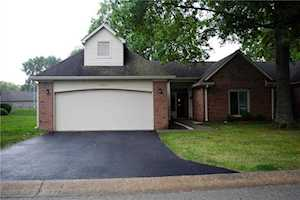 1908 Crystal Bay East Drive Plainfield, IN 46168