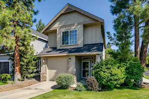 19552 Salmonberry Court Bend, OR 97702