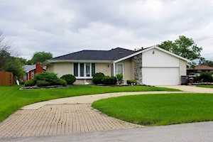15059 Meadow Ln Orland Park, IL 60462