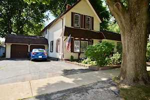 311 E 2nd St East Dundee, IL 60118