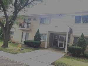 551 Carlysle Dr #3 Clarendon Hills, IL 60514