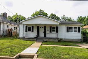 410 Douglas Lexington, KY 40508