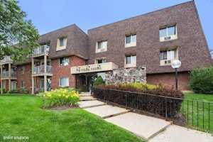 6 Villa Verde Dr #111 Buffalo Grove, IL 60089