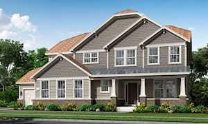 1307 Vineyard Ln Libertyville, IL 60048