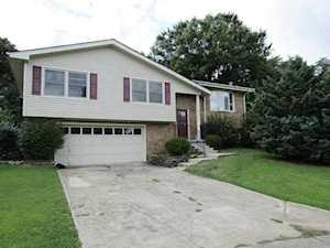 2012 Clemens Court Lexington, KY 40514