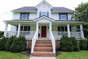 812 Darby Trace Winchester, KY 40391