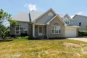 5255 Morningview Dr Hoffman Estates, IL 60192