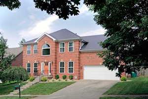 4225 Nutmeg Drive Lexington, KY 40513