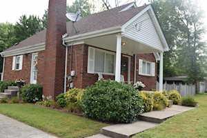 1267 Lipps Ln Louisville, KY 40219