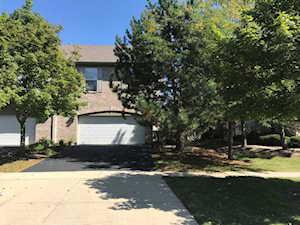2196 Yale Circle Hoffman Estates, IL 60192