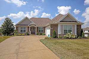 4701 Saddle Bend Way Louisville, KY 40299