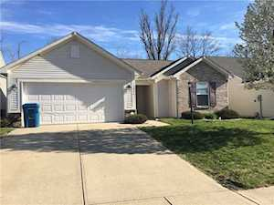 5844 Mosaic Place Indianapolis, IN 46221