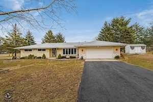 13831 S Cedar Rd Homer Glen, IL 60491