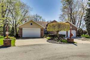 6515 W 126th Place Palos Heights, IL 60463