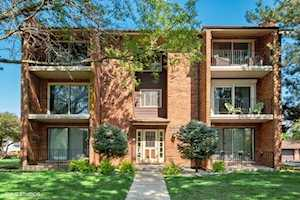 15315 Treetop Dr #2S Orland Park, IL 60462
