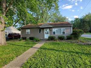 10175 W 143rd St Orland Park, IL 60462