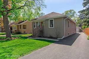 268 S Oakland Grove Elmhurst, IL 60126