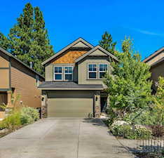 61310 Huckleberry Place Bend, OR 97702