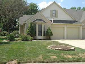 346 Carriage Lane Franklin, IN 46131