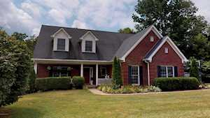 14710 Oxford Hill Ct Louisville, KY 40245