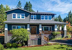19 Gleneagles Way Bend, OR 97702
