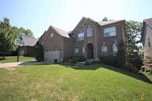 4760 Windstar Way Lexington, KY 40515
