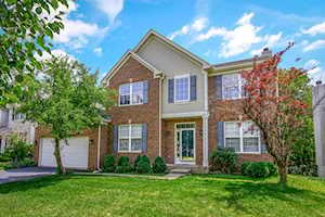 6087 Russell Dr Hoffman Estates, IL 60192