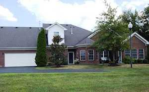 10119 Vista Springs Way Louisville, KY 40291