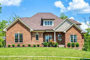 17101 Shakes Creek Dr Louisville, KY 40023
