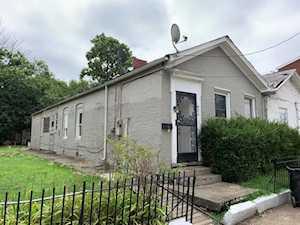 833 S Jackson St Louisville, KY 40203