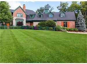 7113 Bentgrass Indianapolis, IN 46236