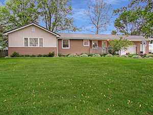 70631 State Road 19 Road Nappanee, IN 46550
