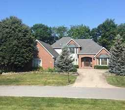 135 Edgewater Drive Noblesville, IN 46062