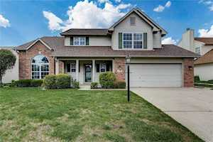 1246 Middleham Lane Beech Grove, IN 46107