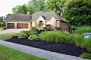 7250 Royal Oakland Drive Indianapolis, IN 46236