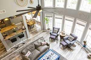 608 Verbena Cove Lexington, KY 40509