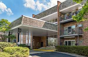 3913 Saratoga Ave #G-311 Downers Grove, IL 60515