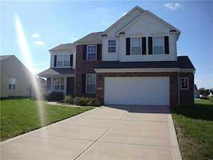 540 Georgetown Road Greenwood, IN 46142