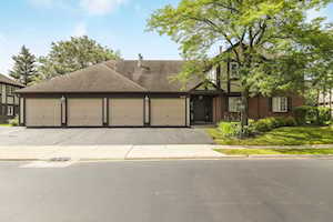 231 Stanhope Dr #C Willowbrook, IL 60527