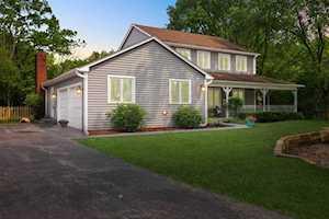 1161 Estes Ave Lake Forest, IL 60045