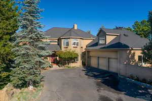 61295 Mountain Breezes Court Bend, OR 97702