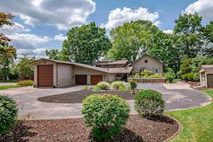 56003 Riverdale Drive Elkhart, IN 46514